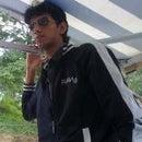 Syed Zubair