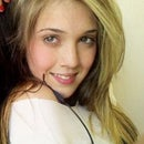 Amanda Casado