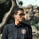 aymen Ben Nasr