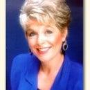 Nancy Hankin