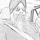 Balbir Bhatti