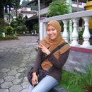 Mira Andriyani