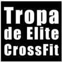 Tropa Elite CF