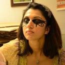 Sugandha Matharu