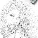 Emily Cueva