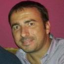 Abraham Villar