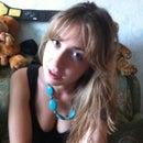 Ksenia Poveshchenko