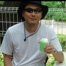 Inoue Satoru