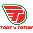 Toot'n Totum