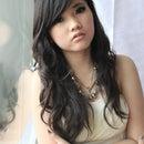 Adriana Odely
