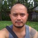 Agung Aditya
