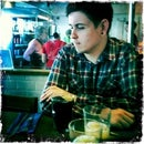 Dafydd Lloyd