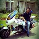 Fariz Hardoyo