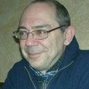 Maurizio Marzano