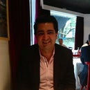 Adriano De Oliveira
