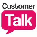 Customer Talk