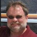 Randy Wilkerson