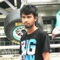 Fahudh Saleem L