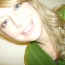 Clairisa Smith