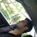 Faheem Shafique