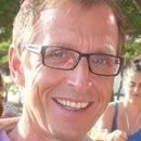Jochen Bremshey