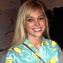 Lyndsie Harris