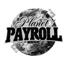 Payroll Jackson