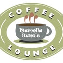 MarcellaJune CoffeeLounge