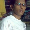Adi Nanda