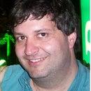 André Luís Maioli