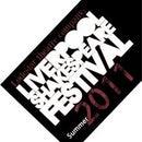 Liverpool Shakespeare Festival Liverpool