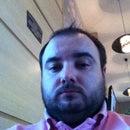 Yury Gurzhiy