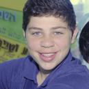 Jacob Sternberg