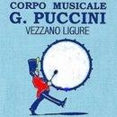 """Corpo musicale """"G. Puccini"""" di Vezzano Ligure SP"""