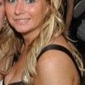 Stephanie Vohnout