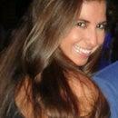 Elisa Aragão