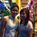 Yii wei Lim