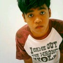 Muhammad Fahmi
