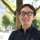 Kentaro Fujiwara
