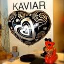 KAVIAR Lifestyle Gallery
