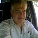 Jaime Ayala