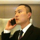 Chih-Han Chen