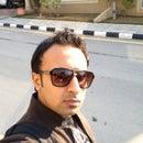Fasih Ahmed