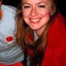 Jen Lawrence