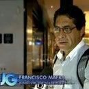 Mafra Francisco