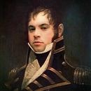 Admiral Lopez