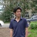 masahiko sogawa
