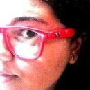 Talita de Oliveira