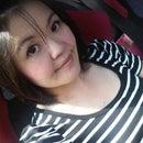 Nisa Ao