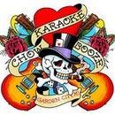 Rock Starz Karaoke
